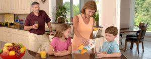 Stimulating Activities for Children